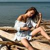 новое фото Александра Клепикова