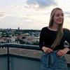 лучшие фото Надя Гайдукова
