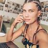 реклама в блоге Евгения Тудалецкая