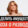 новое фото reshetov_artur