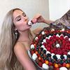 реклама на блоге Наталья Рачкович
