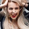 реклама в блоге Ирина Кирсанова
