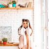 реклама на блоге Кристина Дасарская