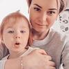 разместить рекламу в блоге Юля Mom_pati