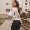 реклама в блоге Маша Stories