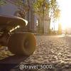 фото на странице Настя Travel_5000