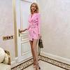 реклама в блоге Людмила Бовкун