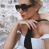 заказать рекламу у блоггера Наталия Карпова