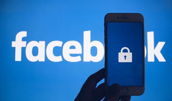 Facebook подал в суд из-за  мошенничества