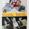 реклама на блоге Лариса Суркова