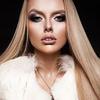 заказать рекламу у блоггера veronika_chachyna