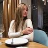 фото на странице Аня Курбатова