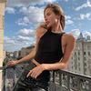 реклама у блоггера Алена Есипова