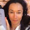 реклама в блоге Оксана Киса