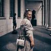 реклама на блоге Ольга Фрешшш