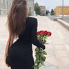 реклама у блоггера Анна Волкова