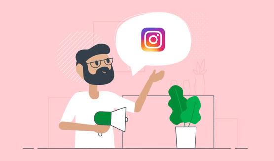 Instagram открывает вакансию мемолога
