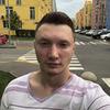 реклама в блоге Иван Фоминок