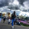 новое фото Кристина Королева