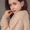 разместить рекламу в блоге Вероника Заборовская