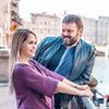 реклама у блоггера Ирина Добина
