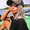 фото на странице Софа Андреева