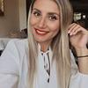 реклама в блоге Наталия Карпова