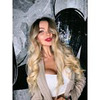 реклама у блоггера Алена Ханбекова