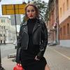 заказать рекламу у блоггера Анастасия Никулина