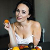 реклама в блоге Юлия Левкосвкая