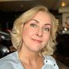 реклама в блоге Татьяна Родионова