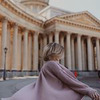 заказать рекламу у блоггера Галина Мальникова