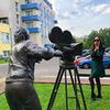 фото на странице Лилия Лаврова