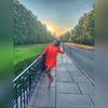 разместить рекламу в блоге Анна Степанова