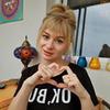 заказать рекламу у блоггера Анастасия СУханова