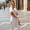 реклама на блоге Анна Бобровска