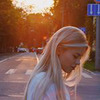 реклама в блоге Козловская Дарья