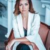 реклама у блоггера Юлия Бадун