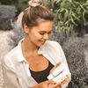 разместить рекламу в блоге Екатерина Флотская