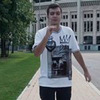 фото на странице Назир Усмонов