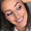реклама на блоге Юлия Бабченко