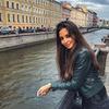 реклама у блоггера Дарина Дашкина