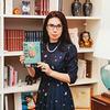 реклама на блоге Екатерина Духина