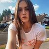 реклама у блоггера Екатерина Волкова