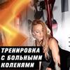 заказать рекламу у блоггера Владимир Стукалов