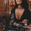 реклама в блоге Марина Чайка