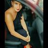 разместить рекламу в блоге Ирина S4astlivayaira