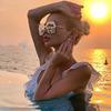 разместить рекламу в блоге Татьяна Лялина