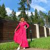 реклама в блоге Ирина Прачева