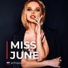 реклама в блоге Мисс Дукаскопи